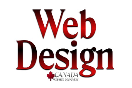 Web Design Sskatoon 2016